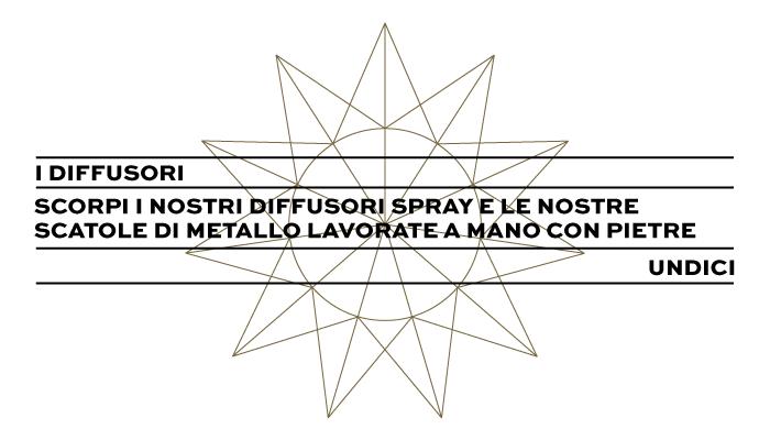 Banner_diffusori_mobile