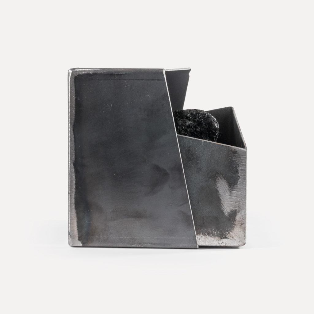 Box_002