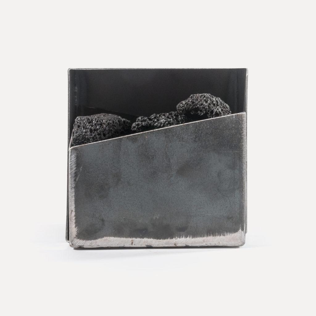 Box_003